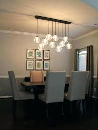 eclairage cuisine suspension re luminaire cuisine cheap cuisine leroy merlin luminaire