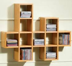Oak Cd Storage Cabinet 200 Best Decor Ideas Dvd U0026 Cd Storage Images On Pinterest Cd