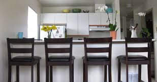 ravishing photo kitchen work tables prodigious black kitchen