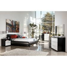 Ashley Signature Bedroom Furniture 204 Best Ashley Furniture Images On Pinterest Leather Loveseat