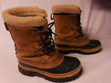 womens boots size 11 canada boots canada ebay