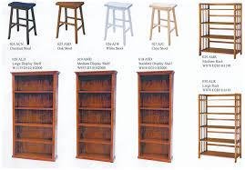 White Bookcase Melbourne 60 Pine Bookcase Melbourne Home Office Furniture Dayu Office