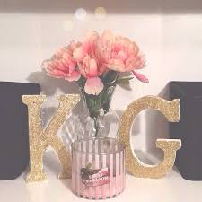 Girly Home Decor 398 Best Dorm Life Decor Images On Pinterest College Life