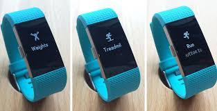 fitbit charge 2 amazon black friday fitbit charge 2 heart rate fitness tracker user review gadfit