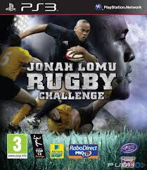 challenge ps3 jonah lomu rugby challenge review ps3 push square