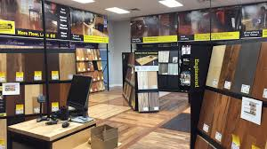 Lumber Liquidators Ct Home Sfv Services Projects Across The Country