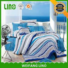 wholesale making bed sheets online buy best making bed sheets