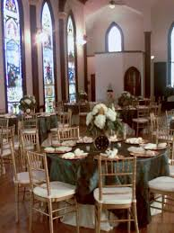 galveston wedding venues the lyceum of galveston venues weddings in houston