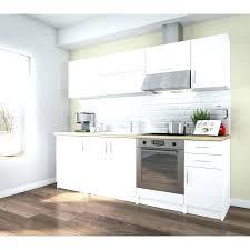 peinture laque pour cuisine peinture blanc laque pour meuble 23278 sprint co