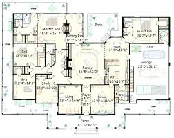 large house blueprints acreage home plans ryanbarrett me