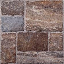 cobblestone ii 20 in x 20 in ceramic floor tile 26 91 sq ft