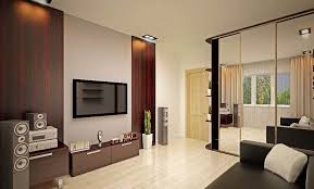 Sliding Mirror Closet Doors Ikea by Sliding Closet Doors For Bedrooms Ikea Fresh Bedrooms Decor Ideas