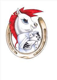 my brittle pony black beauty jerky u0026 meaty