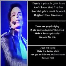 Jordan Banister Pin By Jordan Banister On Quotes Pinterest Michael Jackson
