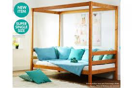 White Oak Bedroom Furniture Bedroom Charming Bedroom Design And Decoration Using Golden Oak