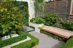 Garden Design 41 RHS Gold Medal 09 | Garden Designs 41 - 60 ...