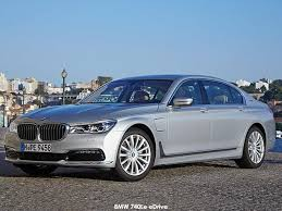 bmw i price price spec for sa bmw 740e is the in hybrid edrive