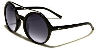 designer sonnenbrillen damen neu schwarz designer sonnenbrille herren groß damen steunk rund