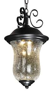 Gazebo Solar Chandelier Gazebo Light Amazon Com