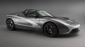 electric sports cars wallpaper tesla roadster electric cars best electric cars 2015