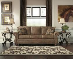 Living Room Sleeper Sets Furniture Furniture Sleeper Sofa Luxury Montgomery Mocha