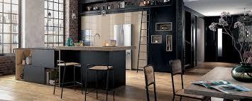 cuisine avec ilo ilo de cuisine 100 ides de cuisine avec lot central ou cuisine