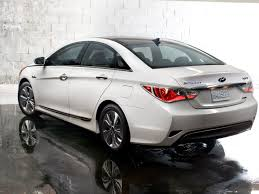 reviews for hyundai sonata 2015 hyundai sonata hybrid road test review autobytel com