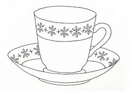 coloring attractive cup colouring pages coloring 69