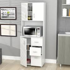Maple Kitchen Pantry Cabinet Kitchen Tall Kitchen Storage Cabinet With Lovely F White Wooden