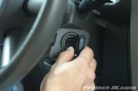 2007 jeep wrangler check engine light check engine codes 2007 up jeep jk wrangler