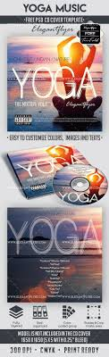 71 Best Free Cd Dvd Cover Templates Images On Pinterest Free Cd Free Cd Template