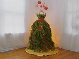 dress form tree hgtv