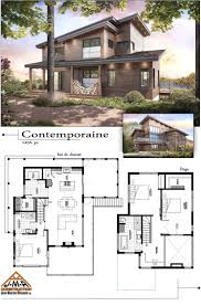 Construction House Plans by Martis Camp Prefab By Method Homes Architect Sage Modern