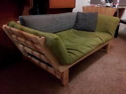 adorable orlando sofa bed futon company for your design home