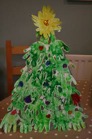 187 best christmas craft for very little ones images on pinterest