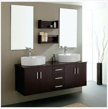ikea bathroom vanity plumbing reviews hemnes mirror cabinet corner