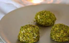 recette cuisine libanaise mezze recettes de cuisine libanaise et de mezzé