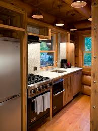 small cottage kitchen design ideas cabin kitchen design pictures remodel decor and ideas page 3