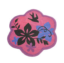 purple and pink area rugs kids area rugs rug shop and more