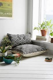 home and decor ideas 15 best beanbags and floor cushion images on pinterest living