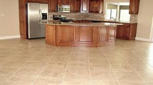 Kitchen Floor Tile Ideas Awesome Tiles Awesome Ceramic Tile That Looks Like Wood At Lowes