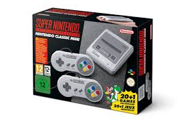 snes classic edition out now how to buy a snes classic snes