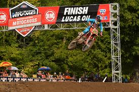 loretta lynn ama motocross photo gallery loretta u0027s day 4 motocross feature stories vital mx