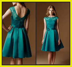 knee length teal bridesmaid dresses bridesmaid dresses dressesss