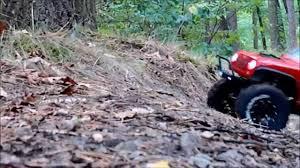vaterra ascender jeep comanche pro axial scx10 free drive youtube