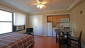How Much Does A Studio Apartment Cost by Cheap Studio Apartments In Chicago Under 500 Bedroom Apartment