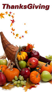 thanksgiving day wallpapers backgrounds images apps 148apps
