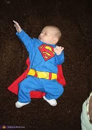 Big Baby Halloween Costume Infant Boy Halloween Costumes Big Baby Halloween Costume