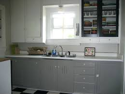 100 charcoal kitchen cabinets kitchens with white cabinets