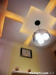 Ceiling Decoration Ceiling Decoration Of Modern Design Decoration Picture